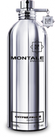 Chypre Fruite Eau de Parfum Spray 100ml by Montale.