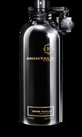 Boise Vanille Eau de Parfum Spray 100ml by Montale.