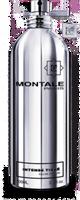 Intense Tiare Eau de Parfum Spray 100ml by Montale