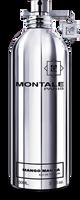 Mango Manga Eau de Parfum Spray 100ml by Montale.