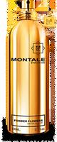 Powder Flowers  Eau de Parfum Spray 100ml by Montale.