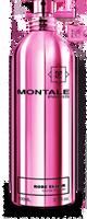 Roses Elixir  Eau de Parfum Spray 100ml by Montale.