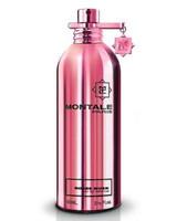 Roses Musk  Eau de Parfum Spray 100ml by Montale.