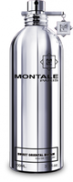 Sweet Oriental Dream  Eau de Parfum Spray 100ml by Montale.