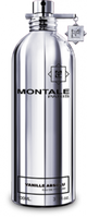 Vanilla Absolu  Eau de Parfum Spray 100ml by Montale.