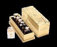 Men's Classic  Miniature Set  (6 x 7.5ml) splash bottles by Amouage