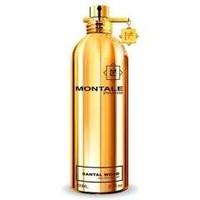 Santal Wood Eau de Parfum Spray 100ml by Montale.