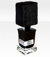 Black Afgano Parfum Extrait Spray 30ml by Nasomatto.