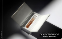 A Puredistance I Extrait Prepackaged Sample Mini Box 1ml