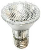 Halogen PAR20 50W Med Flood