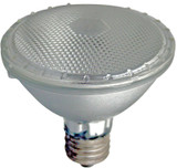 Halogen PAR30 60W Med Flood