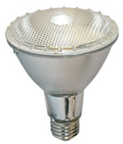 Halogen PAR30 50W Long Neck