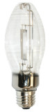 High Pressure Sodium ED17 70W E26 Base