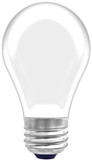 Incandescent Appliance A15 60W Frosted