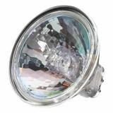 MR16 JR 24V 50W Spot 12 Front Glass GU5.3