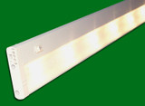 LED Undercabinet Lights 29""