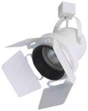 Barndoor for ET640 and ET650 White