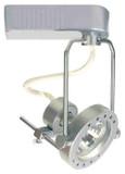 Low Voltage Diecast Gimbal Nickel