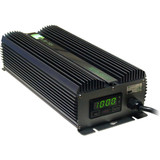 SolisTek 1000/600/400W LCD Matrix Digital Ballast