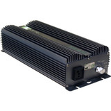 SolisTek 1000/600/400W Digital Ballast 120/240V