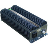 SolisTek V2.0 - 1000/750/600W Digital Ballast 120/240V