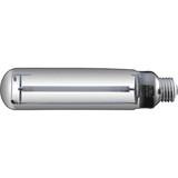 SolisTek 600W HF Digital HPS