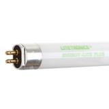 Energy-Lite Linear Fluorescent T5 Min Bi-Pin 4100K 54-Watt