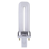 PFT Plug-In CFL Single Tube G23 2700K 5-Watt