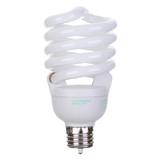 Spiral-Lite CFL T3 MED LO 2700K 42-Watt