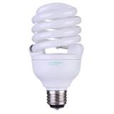 Spiral-Lite 3-Way CFL T3 3-WAY 2700K 12;22;33-Watt
