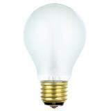 Duro-Lite Incandescent A19 3-WAY Frost 50;100;150-Watt