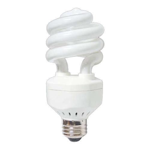 Compact Fluorescent Spiral 65W E39 4100K Price 1572 Image 1