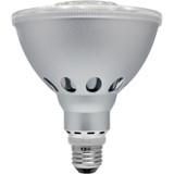 LED Parfection 10W PAR38 MED 120V WF 2700K 50,000H DIM