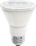 LED Parfection 8W PAR20 MED 120V FL 3000K 30,000H DIM