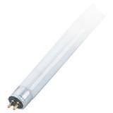 Linear Fluorescent T5 6W MINIATURE BIPIN 4100K