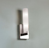 Illuminating Experiences Elf1 Wall Light and Designed by Steven Blackman