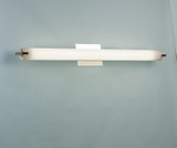 Illuminating Experiences Elf48 Wall Light and Designed by Steven Blackman