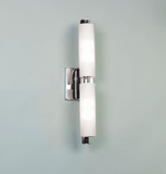 Illuminating Experiences 4974 Wall Light Designed by Steven Blackman
