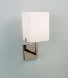 llluminating Experiences Symmetry 4 Ceiling Light