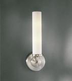 Illuminating Experiences TROLLN1 Wall Lamp 2x60Watt DC Bay Xenon