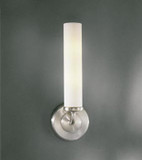Illuminating Experiences TROLLN3LED Wall Lamp 47W, 3600 Lumens
