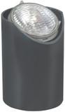 Well Lights Adjustable PAR36 50W Max