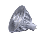 BRILLIANT LED MR16 GU5.3 3000K 10° 7.5W