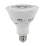Euri Lighting  SP30-1000h Directional (Wide Spot) / LED Light Bulb 11W 120V 3000k