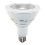 Euri Lighting  SP38-1000h Directional (Wide Spot) LED Light Bulb 13W 120V 3000K