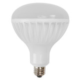 Euri Lighting  ER40-1000 Directional (Wide Spot) LED Light Bulb 18.5W 120V 3000K