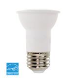 Euri Lighting EP16-3050ew Directional (Wide Spot) LED Light Bulb 6.5W 120V 5000K