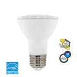 Euri Lighting EP20-5000ew LED Light Bulb 8.5W 120V 3000K