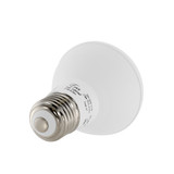 Euri Lighting  EP20-5020ew Directional (Wide Spot) LED Light Bulb 8.5W 120V 2700K