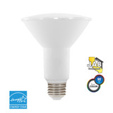 Euri Lighting  EP30-5000ew LN Directional (Wide Spot) LED Light Bulb 13W 120V 3000K